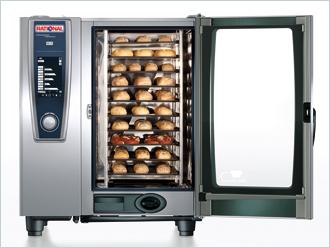 厨房機器 設備