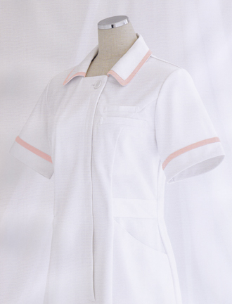 医療白衣・介護ユニフォーム