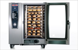 厨房機器・設備